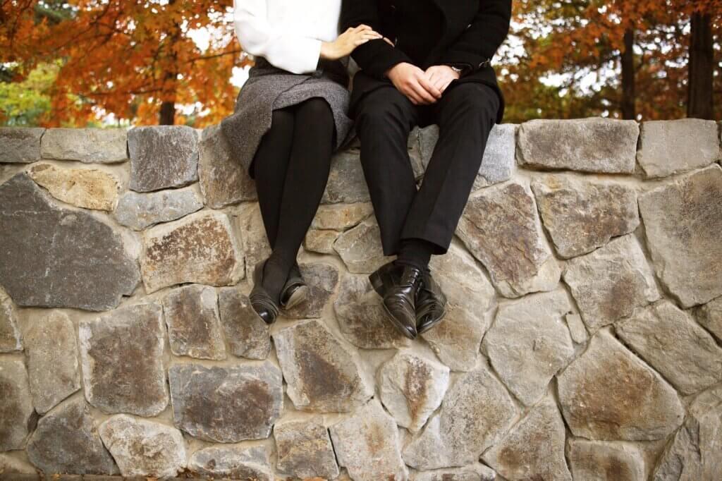 Мужчина и женщина никогда не поймут друг друга. Психолог ольга Пескова.