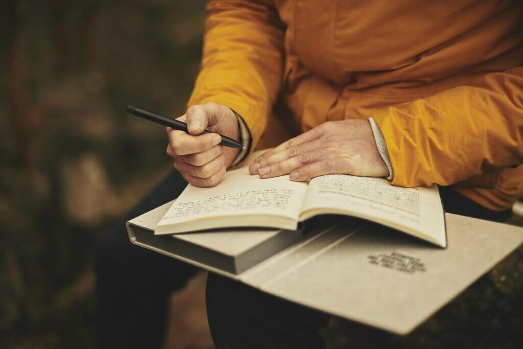 Профессионал. Счастье наблюдать за его работой. 13 страниц счастья. Психолог Пескова Ольга. Эссе