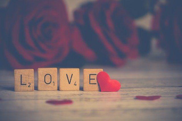Влюблённость. 13 страниц счастья. Психолог Пескова Ольга. Эссе