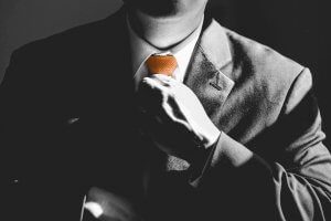Эмоциональная компетентность руководителя – это требование к современному руководителю. Эти требования постоянно растут и меняются, поэтому совершенству нет придела.